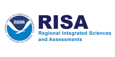 Regional Integrated Sciences and Assessments