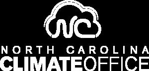 North Carolina Climate Office